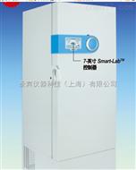 SWUF入口超高温冰箱|韩国大韩高温冰箱