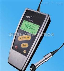 HC220HC220 涂层测厚仪