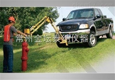 Hurco消防泵消防栓运动器