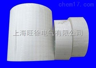 SUTE纤维胶保护膜