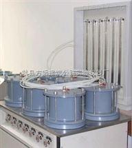 SHQ型混凝土透气系数测定仪、自动透气系数测定仪批发商
