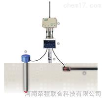 Adcon_SMM土壤含水量監測系統