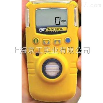 BW臭氧检测仪GAXT-G