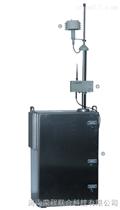 Adcon_DM空氣質量在線監測