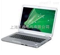 SUTE电子产品用保护膜