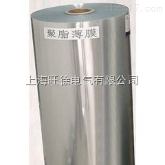 6020 6021电气绝缘用聚酯薄膜