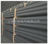 PVC水处理