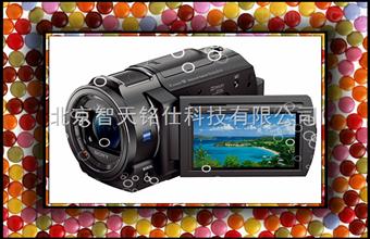 数码高清小巧便携防爆摄像机-北京柯安盾