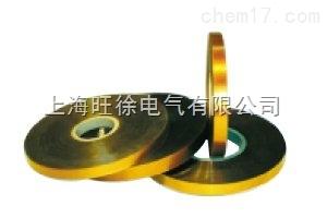 F46聚酰亚胺薄膜胶带