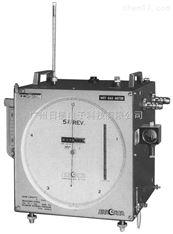 W-NK-10B湿式气体流量计日本品川SINAGAWA