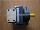 阿托斯叶片泵PVT-206现货