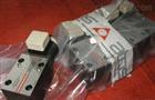 阿托斯ATOS直軸斜盤式柱塞泵