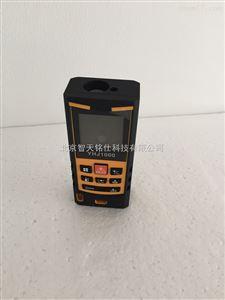 激光测距仪-防爆激光距离检测仪厂家