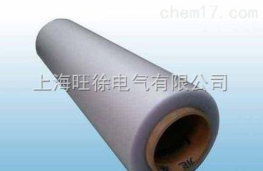 1860PC薄膜