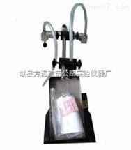 ZSX-5型沧州方圆岩棉矿物棉憎水性试验仪、憎水性试验仪厂价