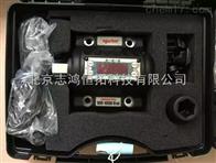 原装进口NORBAR扭矩倍增器100-1000N.m货号43231