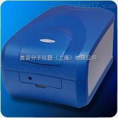 GenePix 4300A及4400A微阵列基因芯片扫描仪