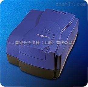 GenePix 4000B微阵列基因芯片扫描仪