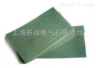 SUTE青稞纸