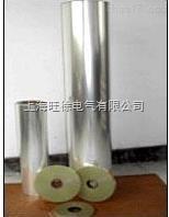 6630聚酯薄膜聚酯纤维非织布柔软复合材料(DM, DMD, DMDM)