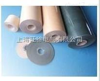 6520聚酯薄膜青稞纸柔软复合材料