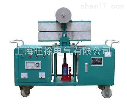 RB-02-550全自动控温电缆热补机