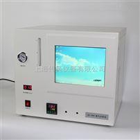 天然气能量分析仪器