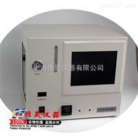 天然气热量,能量,热能色谱分析仪器