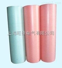 DMDF级聚酯薄膜聚酯纤维非织布复合材料