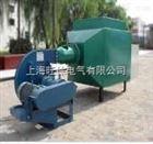 風道式電加熱器3