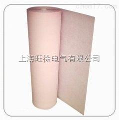 6641F-DMD聚酯薄膜聚酯纤维非织布柔软复合材料