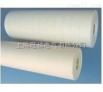 6640(NMN)-聚酯薄膜聚芳酰胺纤维纸柔软复合材料
