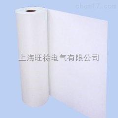 6640(NMN)聚酯薄膜聚芳酰胺纤维纸柔软复合材料