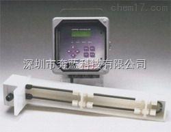 铜离子感应器美国禾威控制器配件