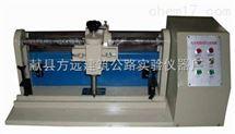 BJ-1型电动钢筋标距仪、钢筋标距仪、标距仪