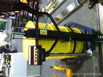 NTP300公斤-350公斤油桶搬运秤