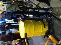 NTP專業標準常規電子油桶秤