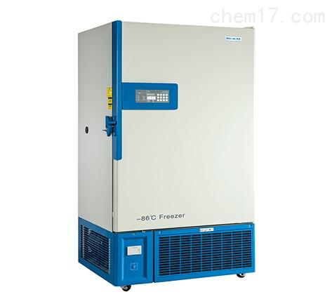 DW-HL828型美菱-86度低温冰箱厂家