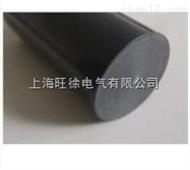 PVC聚氯乙烯圆棒