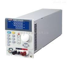 3310F台湾博计3310F直流电子负载