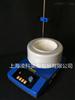 ZNCL-T2016新款智能磁力(电热套)搅拌器