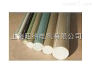 3841F环氧玻璃布层压棒