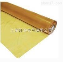 2210油性漆绸 油性漆绸
