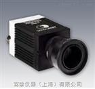 VISOR V20全能视觉传感器SensoPart正规货源