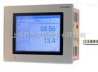 上海 温湿度控制器 温湿度控制器