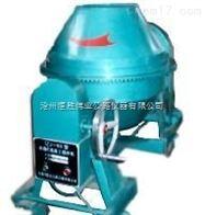 SZJ-60混凝土自落式攪拌機型號:SZJ-60恒勝偉業廠家提供技術指導工作視頻