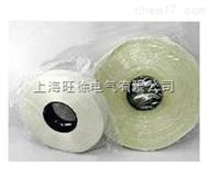 2843-W环氧树脂浸渍玻璃纤维网状无纬绑扎带