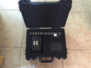 便携式远距离烟花爆竹探测器摩尔检测仪