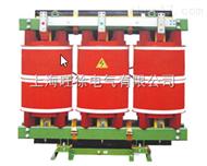JF310F6-1无溶剂浸渍树脂