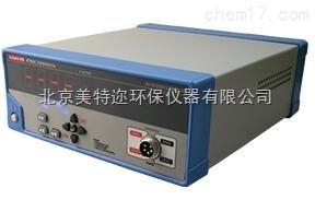 AT511C智能型直流电阻测试仪厂家